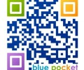 bluepocket
