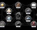 Inteligentny dom, a nawet… kościół