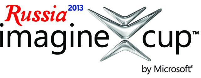 logo_final_review-05.18.12