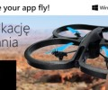 Make Your App Fly