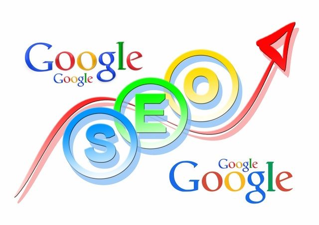 search-engine-411105_1280