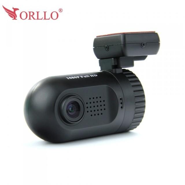orllo-sx360g