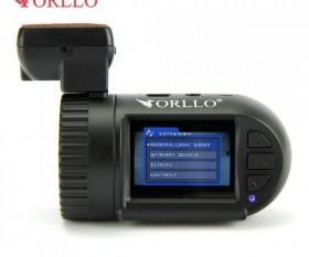 orllo-sx360g-3-1